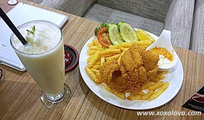Fish&Chips-4
