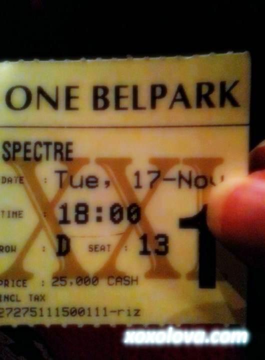One Belpark-4