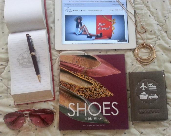 Xoxo_Lova_Travel_Essentials_5