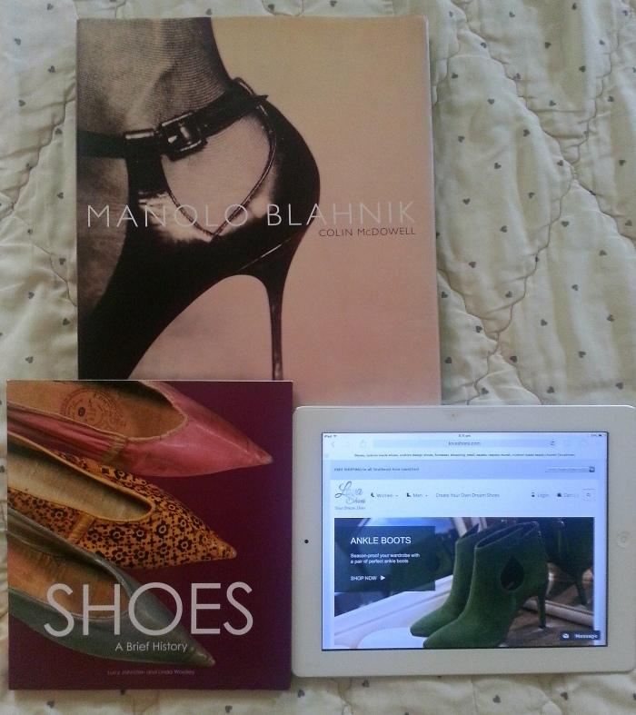 Xoxo_Lova_Travel_Essentials_6
